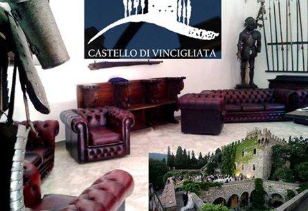 Noleggio arredi matrimonio inglese in toscana castello for Noleggio arredi
